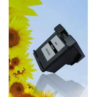 Buy cheap Remanufactured Ink Cartridge (HP860) from wholesalers