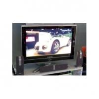 Buy cheap Original Cheap Sony XBR-55HX929 55 LED 3D HDTV TV from wholesalers