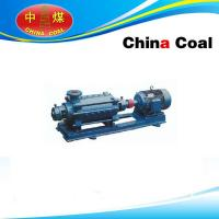 Wholesale TSWA multi-stage centrifugal pump from china suppliers