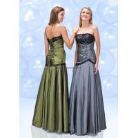Wholesale Evening Dress (L-21) from china suppliers