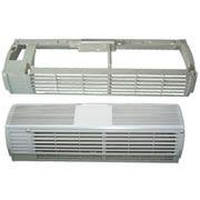 Wholesale Air Conditioner Plastic Mould from china suppliers