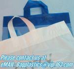 Buy cheap Flexi Soft Loop, Die Cut Handles, Handle Carrier, Handy Bags from wholesalers