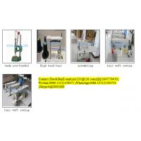 Buy cheap Hair Machine from wholesalers