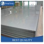 Buy cheap 3003 3105 Plain Aluminium Sheet As Per ASTM B209 Tread Plate Use from wholesalers