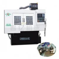 Buy cheap MKF215 Multi-functional CNC grinding machine from wholesalers