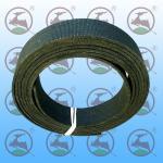 Buy cheap Resin non asbestos brake lining from wholesalers