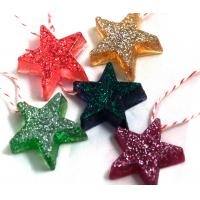 Buy cheap 2012 New Resin christmas item and religious craft home decor from wholesalers