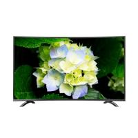 Buy cheap Explosion Proof LCD LED TV WiFi Smart Full HD Home Color Android Television 86 from wholesalers