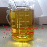 Buy cheap Sustanon 250 Injectable Anabolic Steroids Testosterone Sustanon 250mg / ml from wholesalers