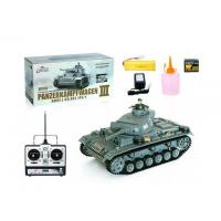 Buy cheap 1 16 RC Tank with Battery and Charger (1078297) from wholesalers