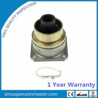 Wholesale 15104642 Hummer H3 H3T Isuzu I350 '2006, Isuzu I370 '2007-2008 Prop Drive Shaft CV Joint Repair Kit from china suppliers