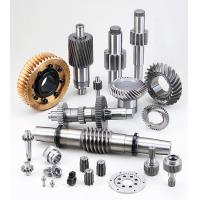 Buy cheap Worms, Worm Gears and Worm Gear Sets from wholesalers