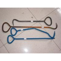 Manhole cover hooks, hooks, lifters manhole cover tools  from China