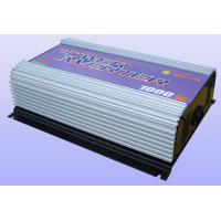 Buy cheap DC Grid Tie Inverter for Wind Turbine with Dumpload SUN-1000G-WDL from wholesalers