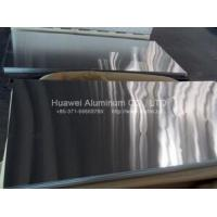 Buy cheap 1050 aluminum plate|1050 aluminum plate price|1050 aluminum plate suppliers|manufacture from wholesalers
