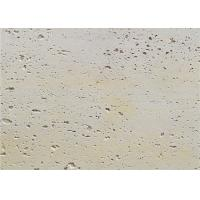 Buy cheap New Type Recycled Flexible Porcelain Tile More Than 50 Years Life Span from wholesalers