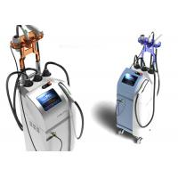 Buy cheap Elight IPL RF 3 In 1 Multi Functional Beauty Machine For Skin Rejuvenation , Hair Remover from wholesalers