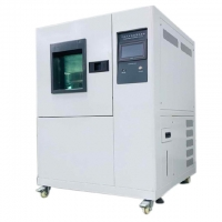Buy cheap 150L Environmental Test Chamber from wholesalers