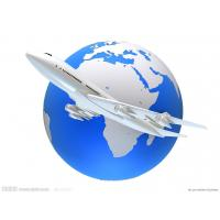 Buy cheap International swift cheapest professional courier Air Freight Forwarder from China to UK Londun from wholesalers