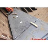 Wholesale Supply RINA Grade A,  RINA Grade B,  RINA Grade D,  RINA Grade E,  ship steel plate from china suppliers