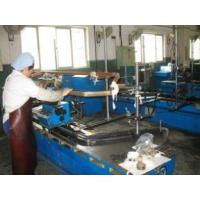 Buy cheap Coil Taping Machine from wholesalers