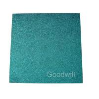 Buy cheap Safety Rubber Tile / Rubber Mat (PT-04) from wholesalers