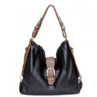Buy cheap best selling newest leather lady fashion bag from wholesalers