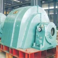 Buy cheap Hydroelectric Generator from wholesalers