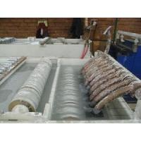 Buy cheap Steel Wire Electro Galvanizing Plant from wholesalers