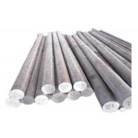 Buy cheap High Stress Annealed Alloy Steel Round Bar AISI 4140 Heavy Duty With Chromium Content from wholesalers