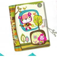 Buy cheap diary book from wholesalers