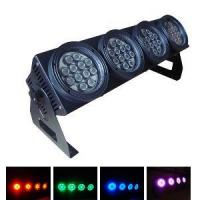 Wholesale 48PCS LED 4 Eyes Blinder Stage Lighting from china suppliers