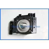 Buy cheap Samsung TV Lamp BP96-00677A  Works For HLR5087W , SP-50L7HXR TV from wholesalers