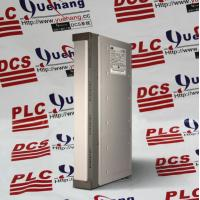 Buy cheap J-HCX00 from wholesalers