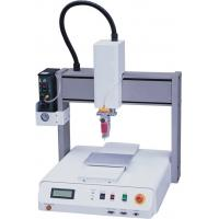 Buy cheap Automatic Medication Dispensing Machines For Mobile Phone / Computer Case from wholesalers