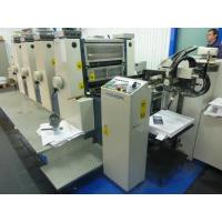 Buy cheap Used KOMORI L420 sheet fed offset printing press--SOLD from wholesalers