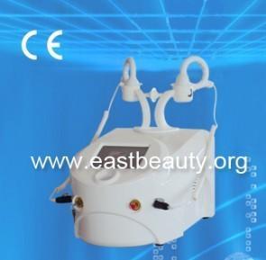 Wholesale cavitation rf machine from china suppliers