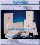 Buy cheap 92%&95% Alumina Ceramic Liner, from wholesalers
