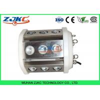 Wholesale Dimmable 12 Volt Submersible LED Lights For Salmon Tuna Fish Farming from china suppliers