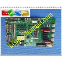 Buy cheap 40007374 JUKI Conveyor PCB For FX1R Surface Mounting Machine P/N 40007373 Original from wholesalers