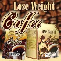 Buy cheap Herbal Slimming Coffee Effective Slimming Coffee product