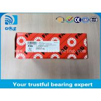 Buy cheap Solid Brass Cage 29414-MB 29414-E  Self-Aligning Thrust Roller Bearings 70x150x48mm from wholesalers