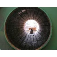 Buy cheap high quality UHMW PE Funnel liner plate from wholesalers