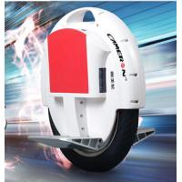 Buy cheap Segway Airwheel Unicycle Scooter monocycle one wheel solowhee china factory manufacturer from wholesalers