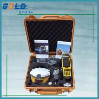 Surveying and Civil Engineering Design GPS/Gnss/ GLONSS Rtk Instruments