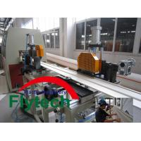 Wholesale PVC VINYL SIDING PANEL MAKING MACHINE / PVC VINYL SIDING PANEL PRODUCTION LINE / PVC VINYL SIDING PANEL PLANT from china suppliers