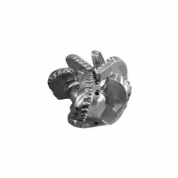 Buy cheap ODM AL6082 CNC Turning Milling Parts , CNC Precision Machined Components from wholesalers