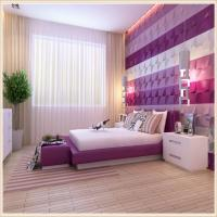 Buy cheap Distributor Wanted Chinese Wall Panel Design 3D Mural Panel Wall Coating from wholesalers