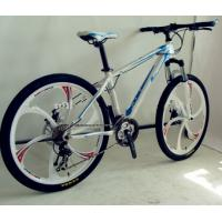 Buy cheap 2015 new design mountain bicycle high quality product