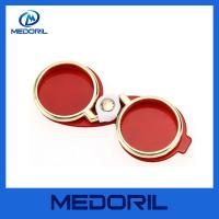 Wholesale Best selling 360 degree rotating unique ring holder for promotion from china suppliers